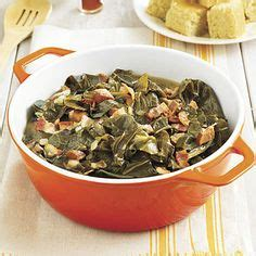 Country Style On Pinterest  Soul Food, Pan Fried Pork