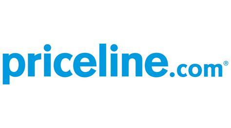 Priceline.com Vector Logo | Free Download - (.AI + .PNG ...