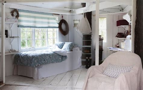designing a country bedroom ideas for your home