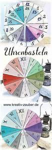 Uhrwerk Zum Basteln : alles zum thema uhrenbasteln shop und blog mit vielen anleitungen uhrwerke uhrzeiger ~ Eleganceandgraceweddings.com Haus und Dekorationen