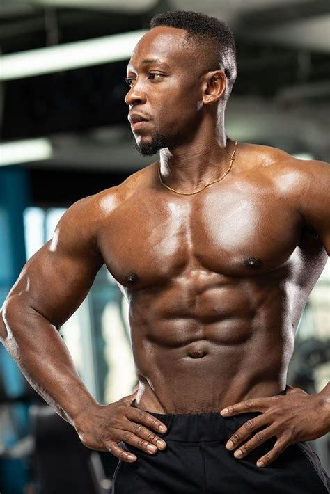 4 Common Physique Flaws And How to Fix Them | Bodybuilding.com