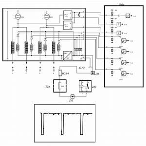 Wiring Diagram For Saab 9 3 Ignition