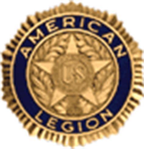 Collector's Badges Collectorsbadgescom