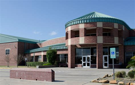 houstons  elementary middle  high schools