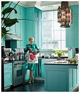 dining room inspiration nomad luxuries With kitchen colors with white cabinets with breakfast at tiffany s wall art