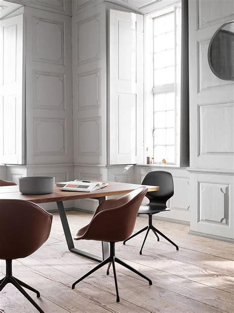 tdc boconcept adelaide dining chair   vancouver