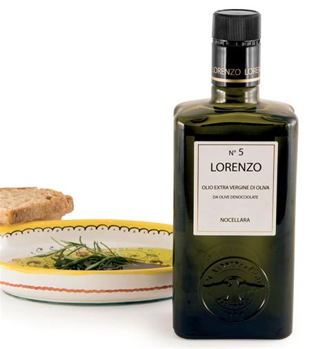 lorenzo   extra virgin olive oil