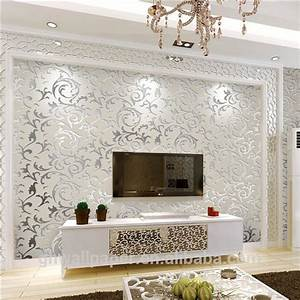 Best 25+ 3d wallpaper for walls ideas on Pinterest