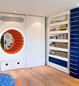 cool things for a room portas criativas para quarto de crian 231 a blog o sapo e a princesa