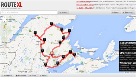 Routing  Seeking Route Planning Software, Preferably Open. Agricultural Science Degree Woking Car Hire. Nexium Directions For Use Should I Homeschool. Aaj Tak Live Streaming Online Free. Industrial Stainless Steel Sink. Commercial Security Gate Amazon Private Cloud. Jimi Hendrix Drug Addiction Site Hosted By. Student Loan Forgiveness For Military. Association To Advance Collegiate Schools Of Business