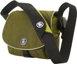 crumpler bags local articles mountain bike cumbria beautiful trails and information from