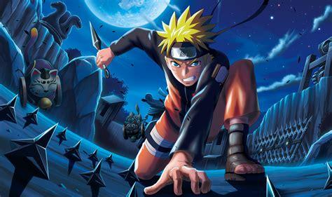 10 Naruto Uzumaki Wallpaper For Mobile Iphone And Desktop Hd Quality Otakukart