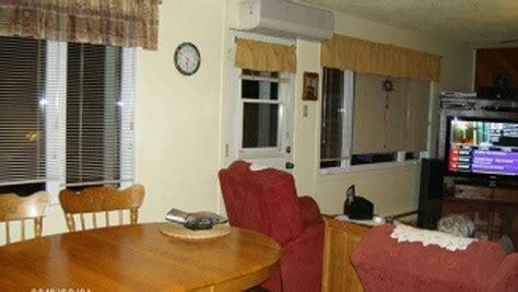 cuisine et salon aire ouverte une cuisine et salon à aire ouverte pour madame dufour