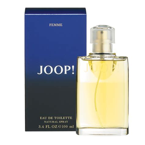 eau de toilette 100ml buy joop femme eau de toilette 100ml spray at chemist warehouse 174