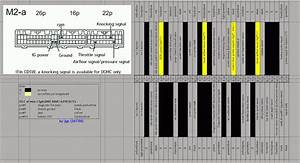 Diagram  Mitsubishi 4g13 Wiring Diagram Full Version Hd Quality Wiring Diagram