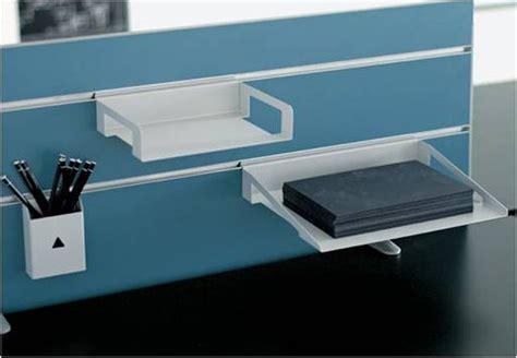 accessoire bureau 28 images accessoires de bureau organisation mobilier et am 233 nagement