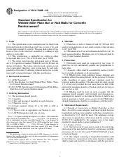 ASTM D448-98 - Designation D 448 98 AMERICAN SOCIETY FOR