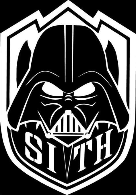 Sith Shield #darthvader #starwars   Star Wars favorite