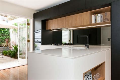 Kirribilli, Nsw  Premier Kitchens
