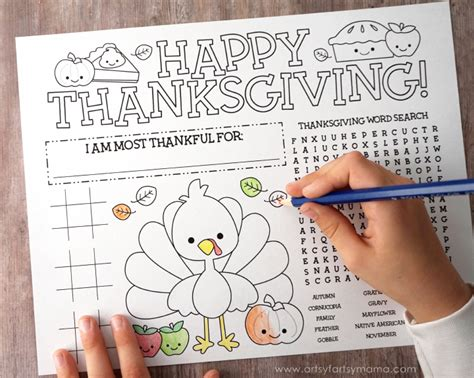 free thanksgiving coloring pages 20 thanksgiving