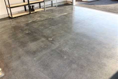 floors for your home uncategorized how to polish a cement floor englishsurvivalkit home design