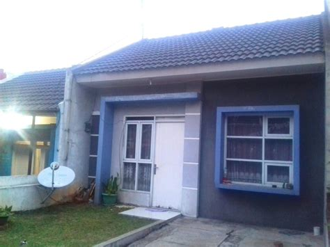 apartement di bandung di jual rumah luas di bandung g land property