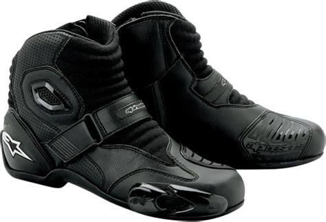 motocross boots closeout alpinestars smx 1 motorcycle boot closeout ebay