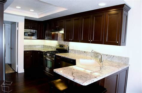 kitchen cabinets chino ca 42 best 48 chino hills kitchen remodel images on