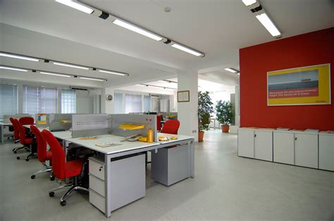 bureau dhl dhl global forwarding office mimaristudio office