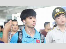 Tuyển Việt Nam sang Malaysia, vé trận chung kết Malaysia
