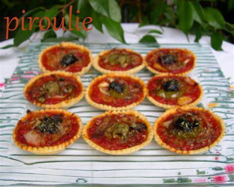 pate brisee pour pizza pate brisee pour pizza 28 images les petits plats de tarte au saumon fa 231 on pizza pate