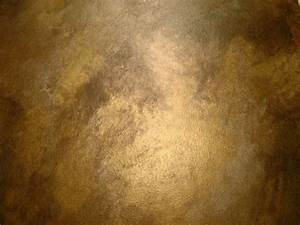 copper metal texture - Google Search   Design resources ...