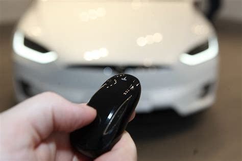 Maybe you would like to learn more about one of these? Come take a look inside the first Irish Tesla store