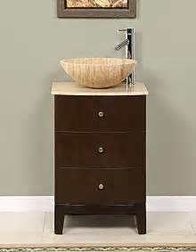 18 Depth Bathroom Vanity Cabinet by Narrow Depth Vanity 14 19 In Vanity Limited Space Vanity