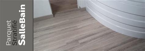 escalier parquet moquette plancher revetement de sol
