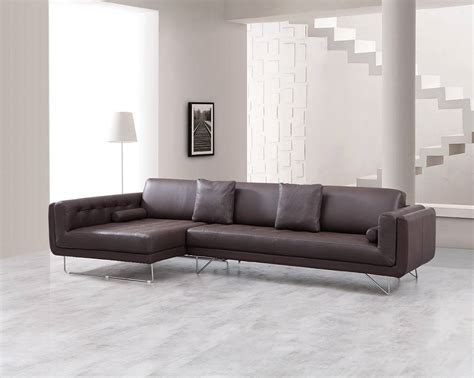 italian sectional sofas online luxury leather corner sectional sofa with pillows