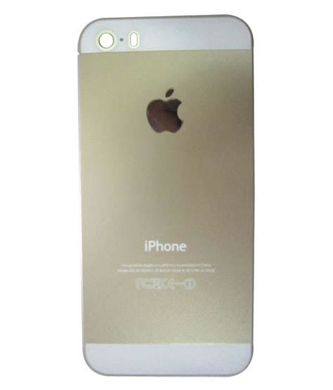 iphone 5s back cover aj iphone 5s back cover buy aj iphone 5s back cover
