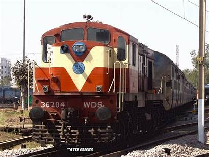 Locomotive Class Indian Wds Wikipedia