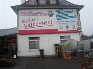 Dänisches Bettenlager Gifhorn : hagebaumarkt filialen in ihrer n he finden mit dem cylex filialfinder ~ Watch28wear.com Haus und Dekorationen