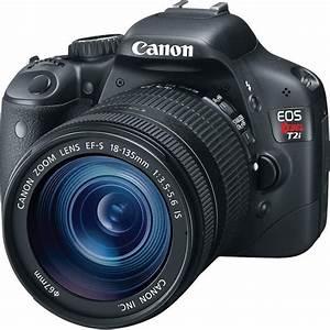 Canon DSLR Cameras Price in Pakistan