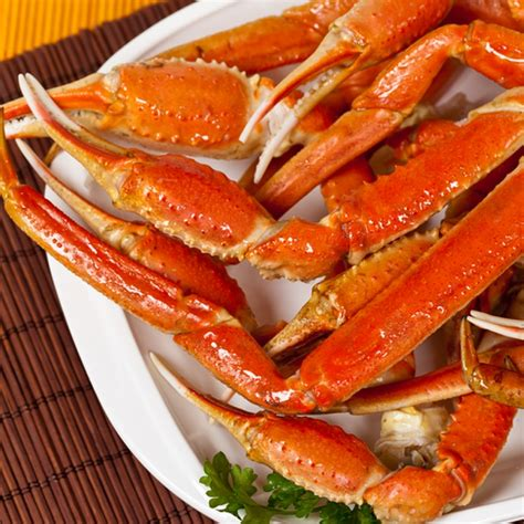 how 2 cook crab legs crab legs recipe