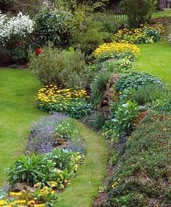 les 25 meilleures idees de la categorie jardin en pente With escalier jardin en pente 9 escalier de jardin mode demploi et conseils