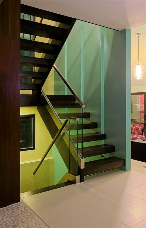 staircases design ideas
