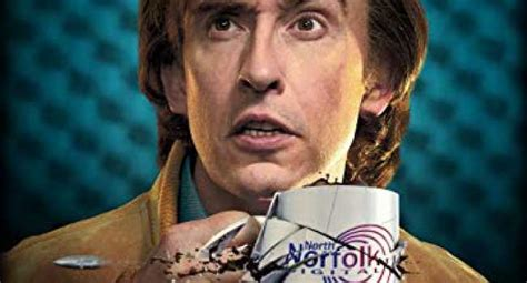 Watch Alan Partridge (2013) online free in English and ...