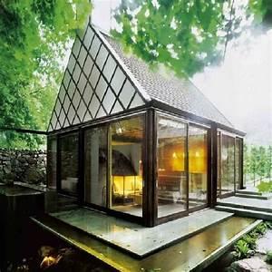 Small Vacation Ideas - Interior Design