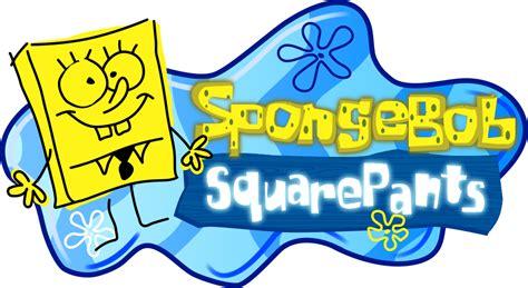 Spongebob Squarepants (verse)