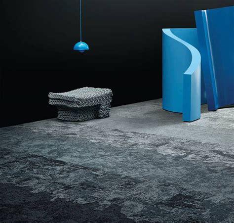 Neteffect Seafoam By Interface Flooring