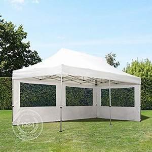 Partyzelt 3x6 Günstig Kaufen : pavillon 3 x 6 meter ~ Yasmunasinghe.com Haus und Dekorationen