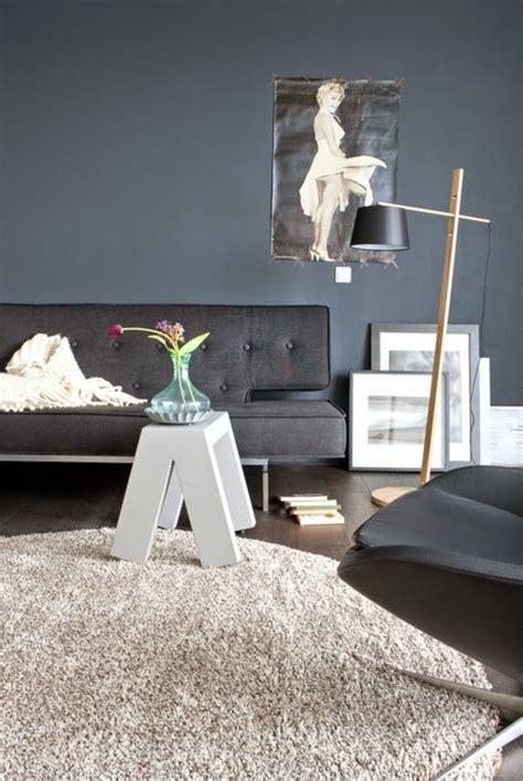comfortable living room color schemes  paint color ideas