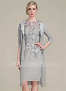 best wedding party dresses wedding party dresses wedding With cheap wedding reception dresses